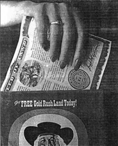 freegoldrushland