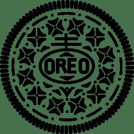 Oreo image