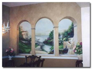 Photo source: http://www.trompe-l-oeil-art.com/trompe.html