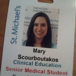 mary-id-card.jpg